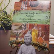 cookbook-photo-buddah-4