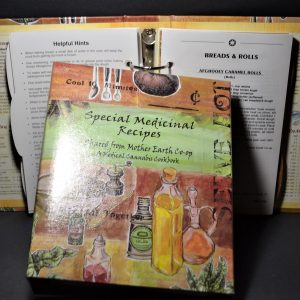 mother earth Cookbook 3 (2)