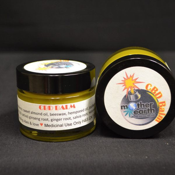 mother earth product pic round2 047 (2)