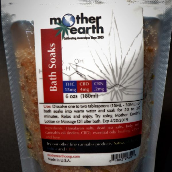 mother earth BATH sOAK 2 (3)